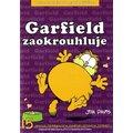 Komiks Garfield zaokrouhluje, 15.díl
