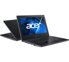 Acer TravelMate Spin B3 (TMB311RN-31-P7VZ), černá - NX.VN2EC.003