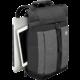 "WENGER METRO - 16"" batoh na notebook, černý"