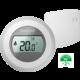 Honeywell Evohome Round T87RF2025, termostat + releový modul BDR91, +2% ErP 4