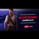 Chystá se dosud největší port Sony na PC! | GPTV News #59