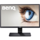 """BenQ GW2270HM - LED monitor 22""""  + 300 Kč na Mall.cz"""