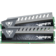 Patriot Viper Elite gray 16GB (2x8GB) DDR4 2133