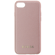 GUESS IriDescent zadní kryt pro iPhone 7/8, Rose Gold