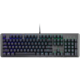 Cooler Master CK550, Gateron Blue, US
