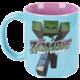 Minecraft - Zombie
