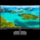 """Philips 241E1SCA - LED monitor 23,6"""""""
