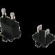Fortron FSP Twinkle 65W