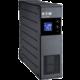 Eaton Ellipse PRO 850 FR  + Eaton Protection Strip 6 FR přepěťová ochrana k EATONu