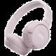 JBL Tune 660NC, růžová