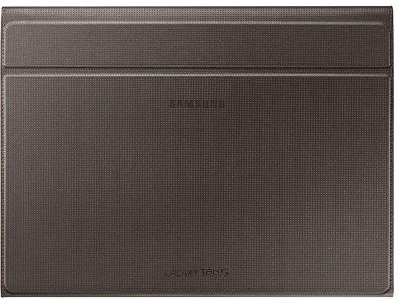 """Samsung EF-BT800B pro Galaxy Tab S 10,5"""", bronzově titanová"""