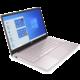HP Pavilion 14-dv0000nc, růžová Servisní pohotovost – vylepšený servis PC a NTB ZDARMA + O2 TV Sport Pack na 3 měsíce (max. 1x na objednávku)