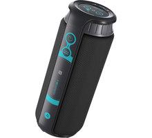 LAMAX Sounder SO-1, černá - 8594175351378