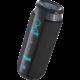 LAMAX Sounder SO-1, černá  + Powerbanka EnerGEEK v hodnotě 499 Kč