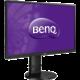 """BenQ GL2706Q - LED monitor 27"""""""