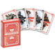 Herní karty Umbrella Academy