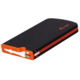 "i-Tec MySafe 2,5"" USB 2.0"