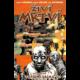 Komiks Živí mrtví: Totální válka 1, 20.díl