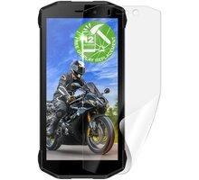 Screenshield fólie na displej pro EVOLVEO Strongphone G5 - EVO-STPHG5-D