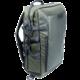 Vanguard fotobatoh/brašna VEO Select 49 GR, zelená
