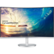 Samsung C27F591 - LED monitor 27""