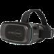RETRAK VR Headset Utopia 360 v hodnotě 399 Kč