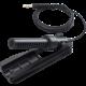 Kompaktní mikrofon Olympus ME34 (v ceně 1490 Kč)
