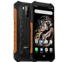 UleFone Armor X5 2020, 3GB/32GB, Orange
