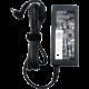Dell AC adaptér 65W 3pin  + Voucher až na 3 měsíce HBO GO jako dárek (max 1 ks na objednávku)