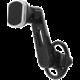 Scosche držák do ventilátoru Free Flow, magnetický, černá O2 TV Sport Pack na 3 měsíce (max. 1x na objednávku)