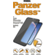 PanzerGlass Standard pro Apple iPhone X/XS/11 Pro, černé 500 Kč sleva na příští nákup nad 4 999 Kč (1× na objednávku)