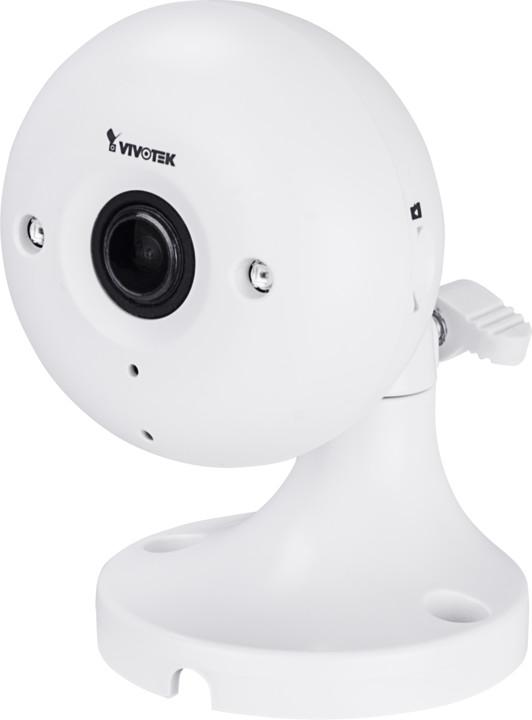 Vivotek IP8160-W