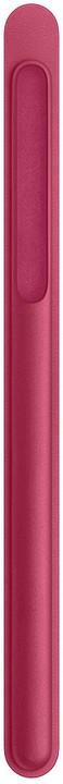 Apple Pencil case, růžová