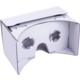 PanoBoard - Inspired by Google Cardboard