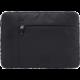 CaseLogic pouzdro na notebook a tablet 13'' TS113K