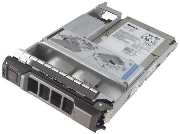 Dell server disk 900GB