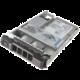 """Dell server disk, 2,5"""" ve 3,5"""" rámečku - 900GB"""