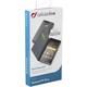 CellularLine Book Essential pouzdro typu kniha pro Huawei P9 PLUS, černé