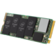 Intel SSD 665p Series, M.2 - 1TB