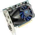 Sapphire HD 7750 1GB GDDR5