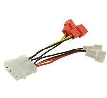 Primecooler MX1 Multiconnector Cable 5V/12V