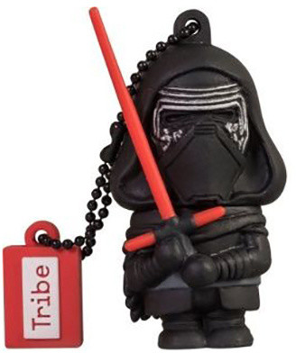 Tribe 8GB STARWARS DS Kylo Ren