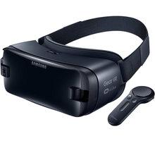 Samsung GALAXY Gear VR 2018, Black
