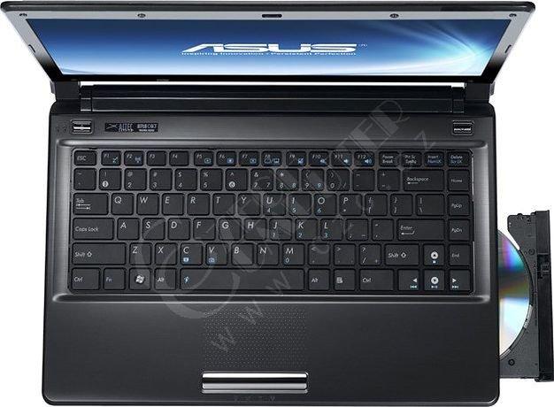 ASUS UL80JT-WX037X