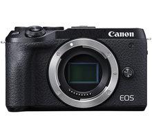 Canon EOS M6 MII, tělo - 3611C002