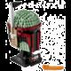 LEGO Star Wars 75277 Helma Boby Fetta