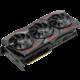 ASUS GeForce ROG-STRIX-RTX2070S-O8G-GAMING, 8GB GDDR6  + Podložka pod myš Asus Cerberus MAT XXL v hodnotě 899 Kč