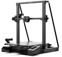 Creality 3D tiskárna CR 6 Max