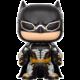 Figurka Funko POP! Justice League - Batman