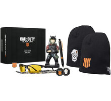 Cable Guy - Call of Duty: Black Ops 4 (Big Box)
